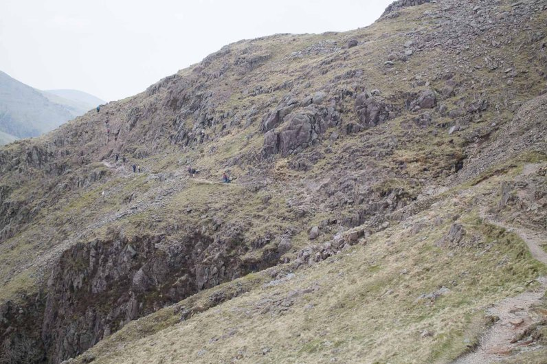 scafell_pike_corridor_route_-10-of-34