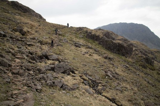 scafell_pike_corridor_route_-13-of-34