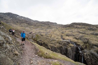 scafell_pike_corridor_route_-16-of-34
