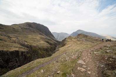 scafell_pike_corridor_route_-17-of-34