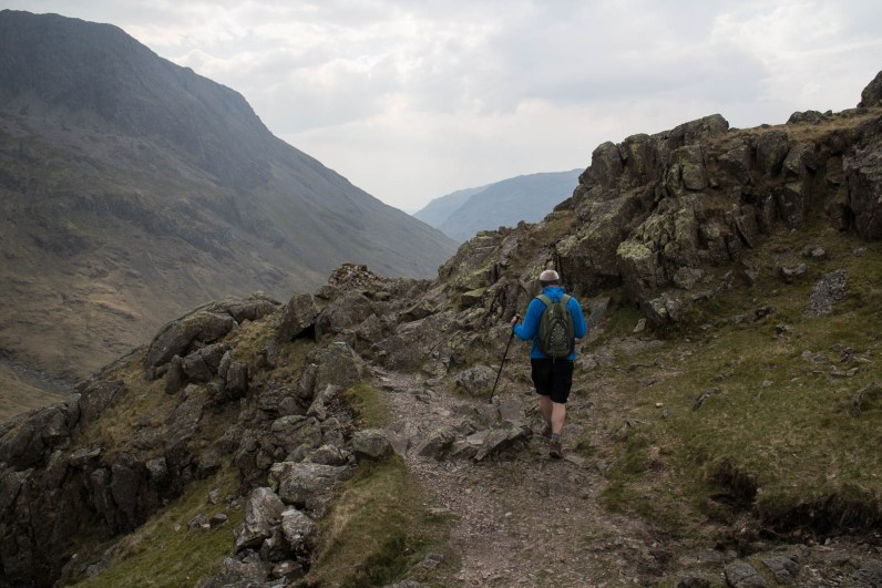 scafell_pike_corridor_route_-19-of-34