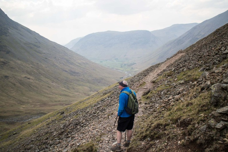 scafell_pike_corridor_route_-21-of-34