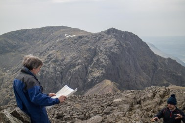 scafell_pike_wasdale-17-of-18