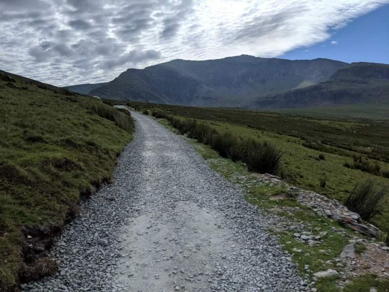 Snowdon_Ranger_Path_24
