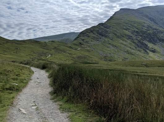 Snowdon_Ranger_Path_36