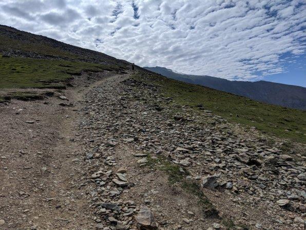 Snowdon_Ranger_Path_50