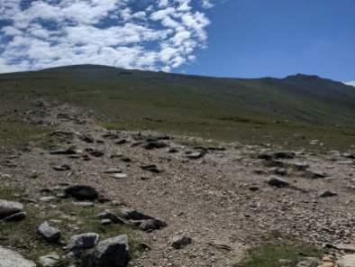 Snowdon_Ranger_Path_62