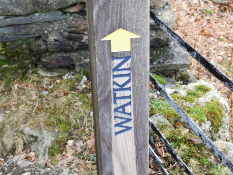 watkin_10_960