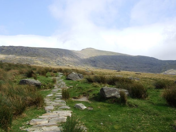Snowdon_and_Eve_2008_620_64