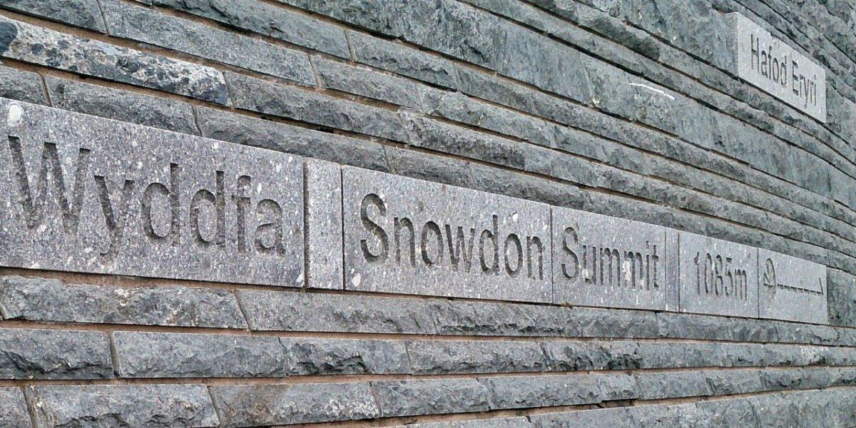 Snowdon_Set_in_Stone