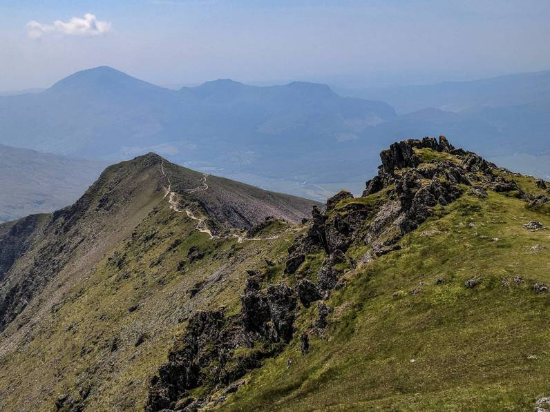 South_Ridge_Nant_Gwynant_HD_ (1 of 55)