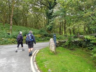 cader_idris_pony_path_04