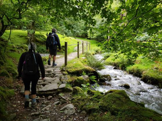 cader_idris_pony_path_07