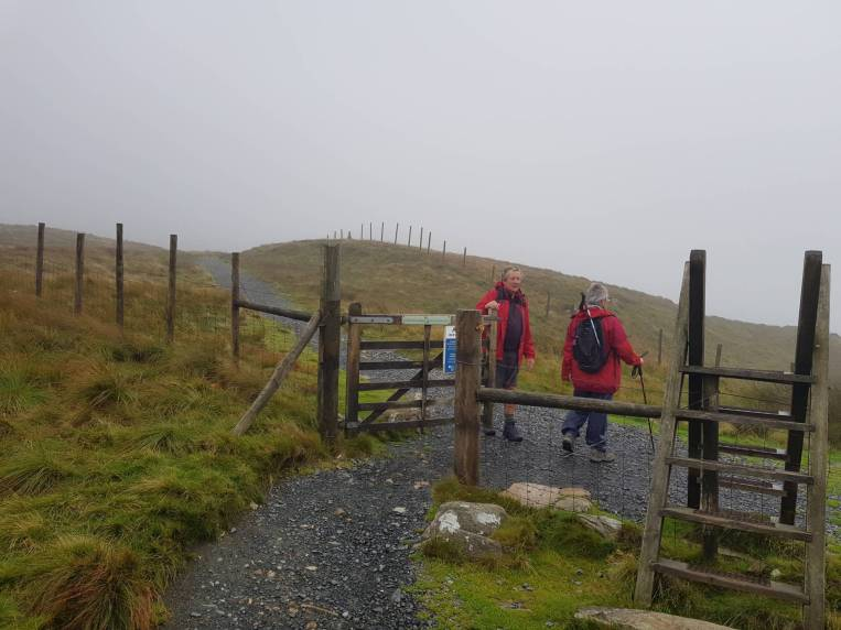 cader_idris_pony_path_13