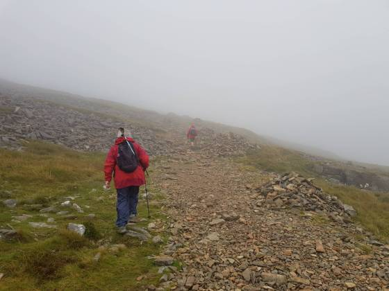 cader_idris_pony_path_15