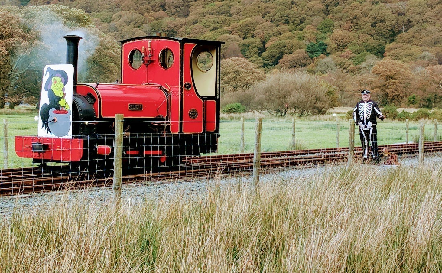 Days Out in Snowdonia - Best Things to do in Llanberis in 2019