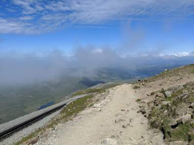 Snowdon_Llanberis_Path_11