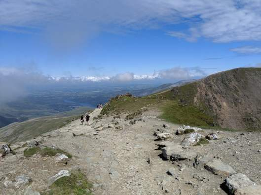 Snowdon_Llanberis_Path_13