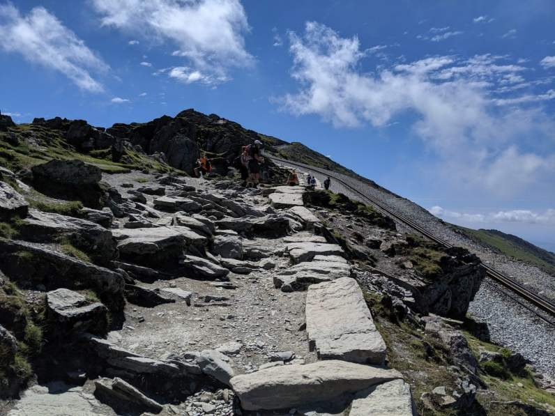 Snowdon_Llanberis_Path_17