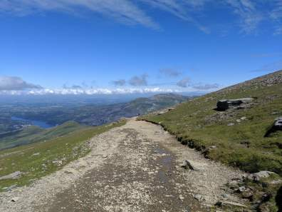 Snowdon_Llanberis_Path_22