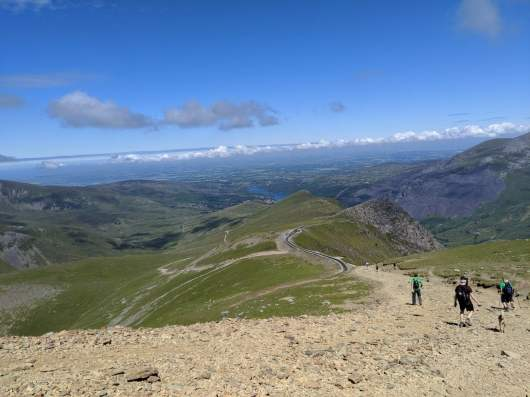 Snowdon_Llanberis_Path_31