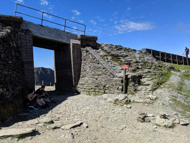 Snowdon_Llanberis_Path_35