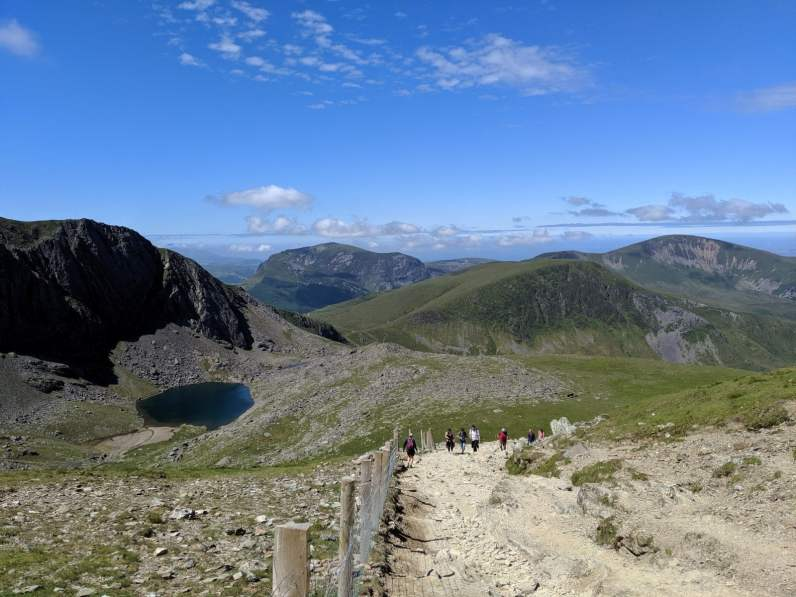 Snowdon_Llanberis_Path_38