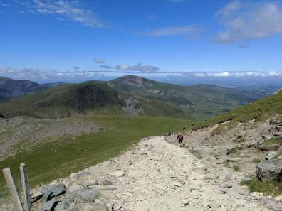 Snowdon_Llanberis_Path_40