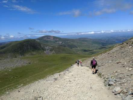 Snowdon_Llanberis_Path_42