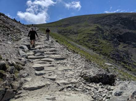 Snowdon_Llanberis_Path_44