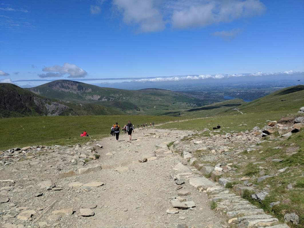 Snowdon_Llanberis_Path_45