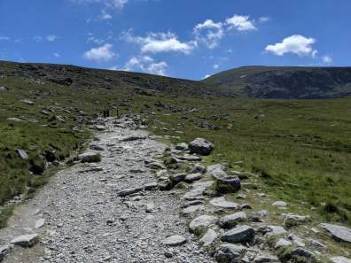 Snowdon_Llanberis_Path_53