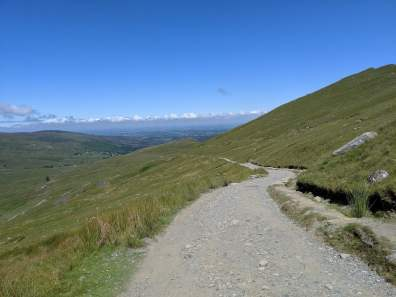 Snowdon_Llanberis_Path_57