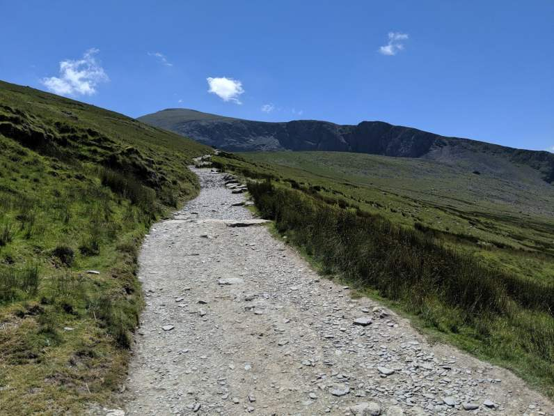 Snowdon_Llanberis_Path_58