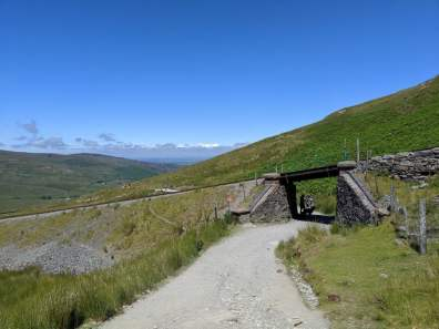 Snowdon_Llanberis_Path_63