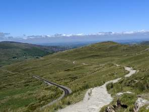 Snowdon_Llanberis_Path_67