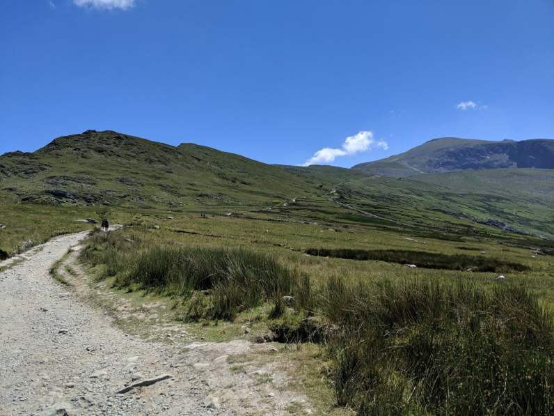 Snowdon_Llanberis_Path_73