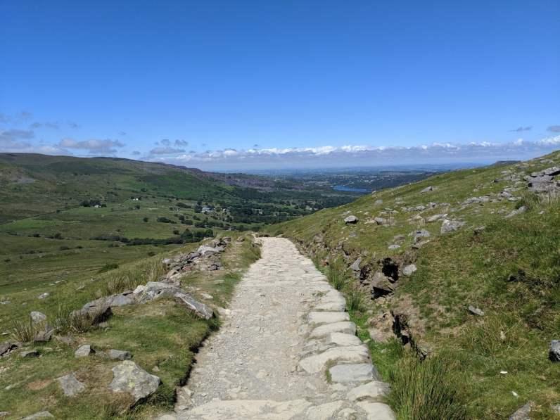 Snowdon_Llanberis_Path_76