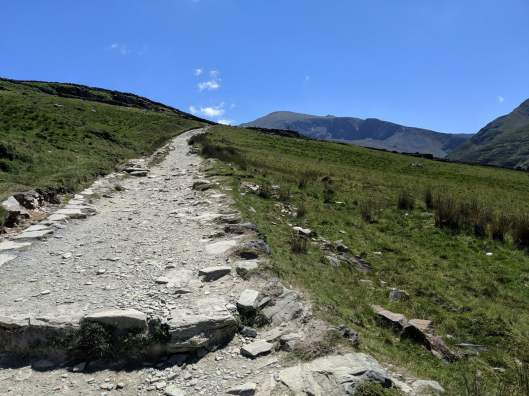 Snowdon_Llanberis_Path_79