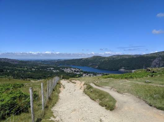 Snowdon_Llanberis_Path_82