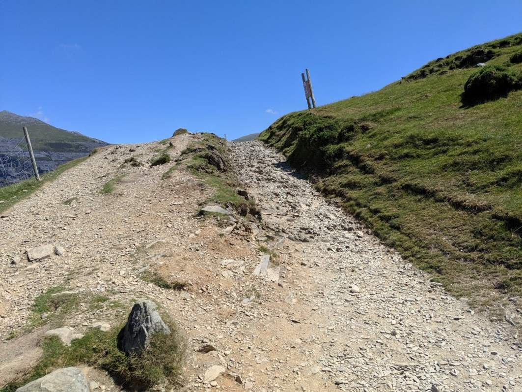 Snowdon_Llanberis_Path_84