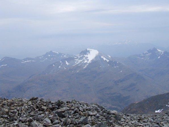 Ben_Nevis_Mountain_Track_035