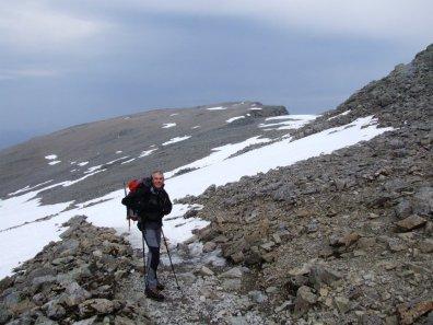 Ben_Nevis_Mountain_Track_041