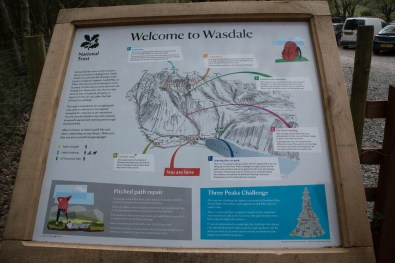scafell_pike_wasdale-1-of-18