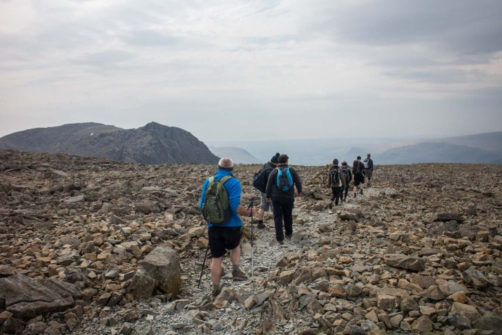 scafell_pike_wasdale-18-of-18