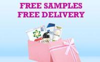 rewardme sample