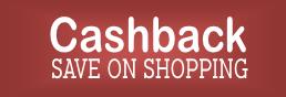 Cashback shopping