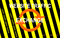 Manual traffic exchange