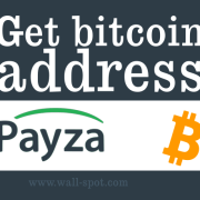 payza bitcoin address