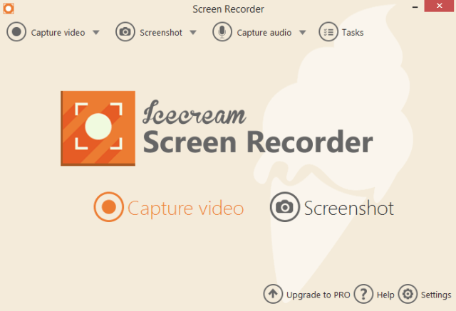 Free Screen Recording Software Download - wall-spot
